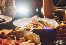 Photo of Kosova kryeson, Shqipëria e pesta në Europë për çmimet e lira në restorante