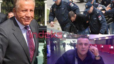 Photo of Kishte shkuar për analizat e të ëmës në Serbi, arrestohet kosovari