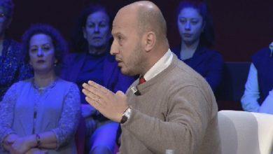 Photo of Deklarata e fortë e Këlliçit të VV: Rama, shqiptari më i dashur në Serbi (VIDEO)