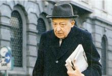 Photo of Patriarku shqiptar që sundoi 50 vjet Italinë